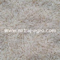 Sharbati Basmati Steam Rice