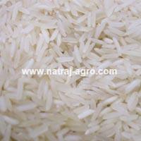 Sugandha Basmati Raw Rice
