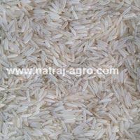 Sugandha Basmati Sella Rice
