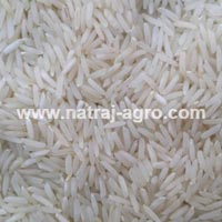 Sugandha Basmati Steam Rice