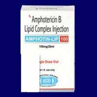 Polyols manufacturers suppliers exporters in india for Amphotericin b tablets