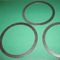 Gray Cast Iron Piston Rings