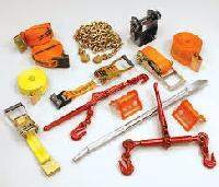 Lashing Equipments