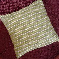 Chairs Seat Cushions