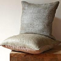 Cotton Pillow Cover
