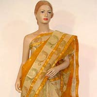 Tant Sarees - Wholesale Suppliers,  West Bengal - Lotus Group & Co.