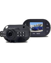 Car Dvr Camera Mini 12 Ir Led