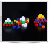 Plastic Csd Caps