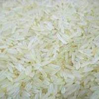 Minikit Super Fine Non Basmati Rice