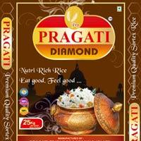 Diamond Long Grain Rice