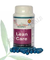 Lean Care Medicines