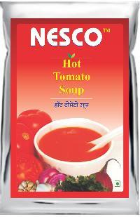 Nesco Tomato Soup Premix Powder