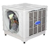 Industrial Air Cooler Manufacturers Suppliers