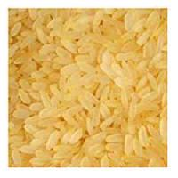 Rice (8.30 Mm)