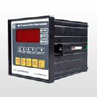 Multi Input Genset Control Unit