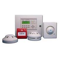 Alarms System