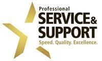 Apfc Panel Amc Services