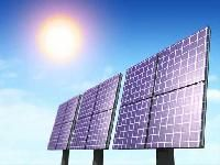 Solar Turnkey Projects