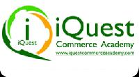 Iquest Commerce Academy, Educational Service
