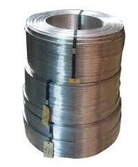 Aluminum Titanium Boron