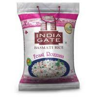 Feast Rozzana India Gate Basmati Rice