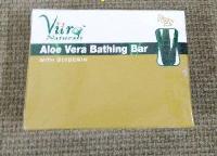 Vitro Naturals Aloe Vera Bathing Bar