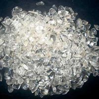 Quartz Aquarium Gravels