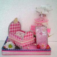 baby shower we have an aesthetic collection of baby shower gifts in