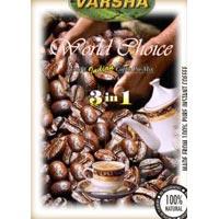 Pure Coffee (chocolate)