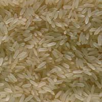 Non Basmati Rice - IR36 & IR64