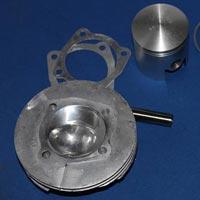 Lambretta Cylinder Kit