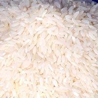 Masuri Non Basmati Rice
