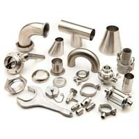 Building Hardware Products