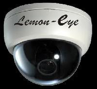 Cctv Secutity System, Cctv Cameras, Spy Cameras, Wireless..