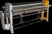 Automatic Sheet Pasting Machine