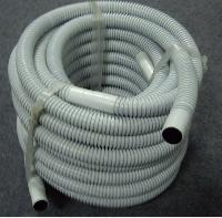 Air Conditioner Pipes