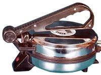 Libra Appliances Pvt Ltd