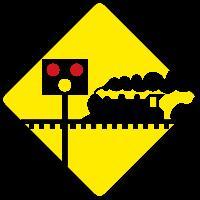 Traffic Signage