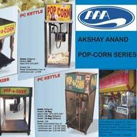Akshay Anand associates pune