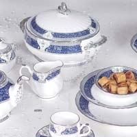 bone china dinner set we offer bone china dinner set our designer