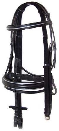 Horse Bridles-01