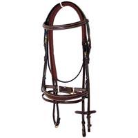 Horse Bridles-02