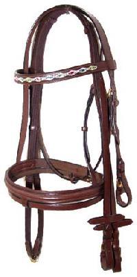 Horse Bridles-04