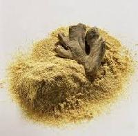 Ginger Dry Ginger Powder