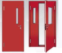 Fire Proof Door Manufacturers Suppliers Amp Exporters In