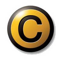 Copyright Registration Services Kerala