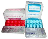 Anti Inflammatory Drugs - Manufacturer, Exporters and Wholesale Suppliers,  Maharashtra - Medipaams India Pvt. Ltd.