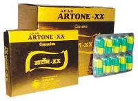 Artone XX - Medipaams India Pvt. Ltd.
