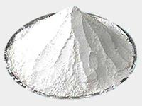 Hydrated Lime Powder - BARUNDA MINERALS PVT. LTD.