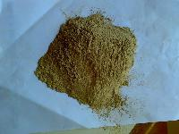Bentonite Cattle Feed, Poultry Feed